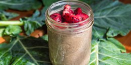 Body-Boon Smoothie